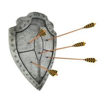 IStock_000009869846XSmall-Defend-Shield-arrows