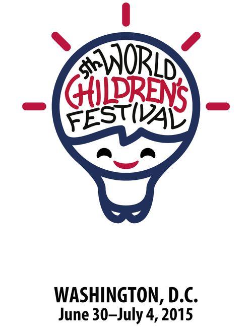 WCF2015 logo