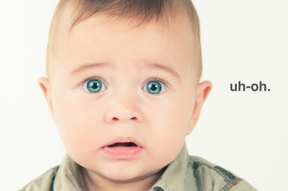 Baby-bust-image-570x378