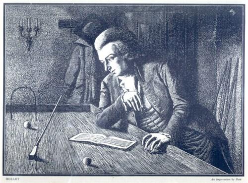 Mozart_Billiards