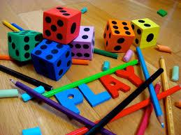 Spiel Mit E