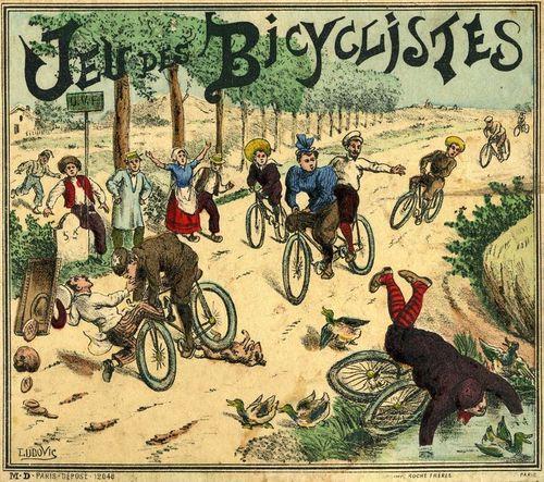 Bicyclistes08