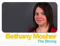 Bethany-sidebar