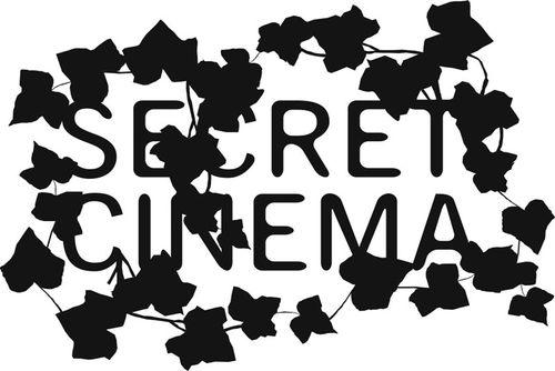Secret_Cinema_logo