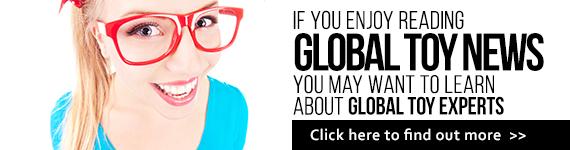 Gte-banner3