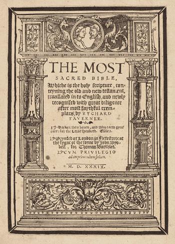 Taveners-bible-title