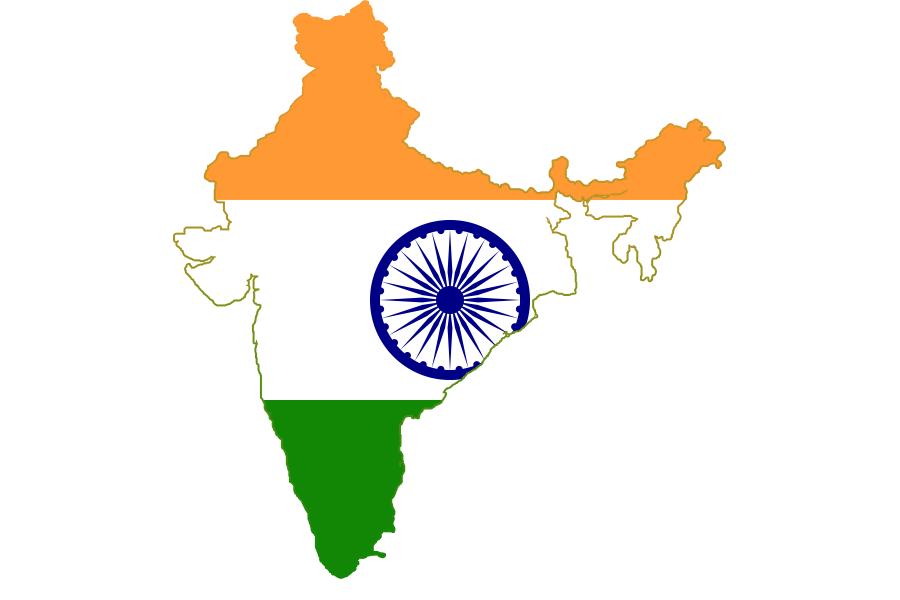 هند کشور تاریخی آسیا
