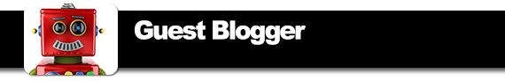 Guest-blogger