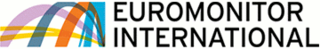 Logo-euromonitor-international