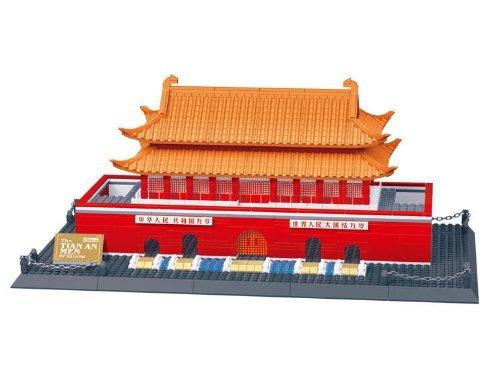 Tian_An_Men_Of_Beijing_China_Building_1_large