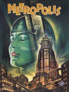 Metropolis-Movie-Poster-Style-E-11x17-Inch-Mini-Poster-235x314  2