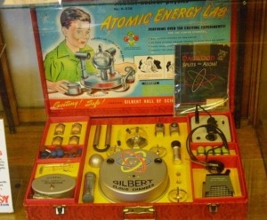 Atomic-energy-toy-300x248