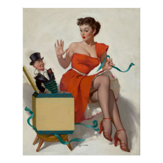 Pinup_girl_jack_in_the_box_vintage_retro_poster-r210de0540fda4366ba70e20ee125e6fd_zw3we_8byvr_324