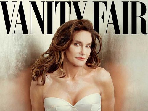 Bruce-jenner-emerges-as-a-woman-on-the-cover-of-vanity-fair-call-me-caitlyn