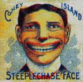All-steeplechase-face-2014-05-23-bk01_z