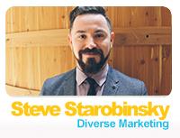 Stevestar-sidebar