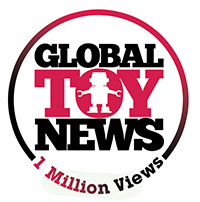 Globaltoy-1million-s200p