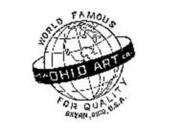 The-ohio-art-co-world-famous-for-quality-bryan-ohio-usa-72182527