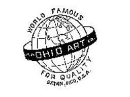 The-ohio-art-co-world-famous-for-quality-bryan-ohio-usa-72182527
