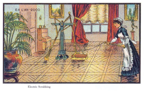 Electric-scrubbing-cote-1899-x640
