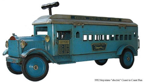 Buddy_l_bus_buddy_l_trains_sturditoy_buddy_l_toys