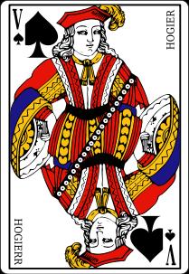 209px-Jack_of_spades_fr.svg