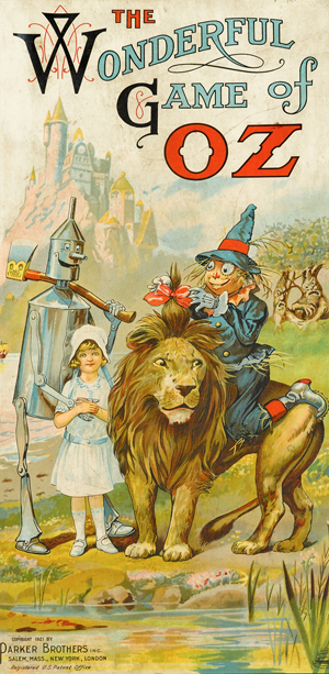 109505-wizard-oz-1921-game