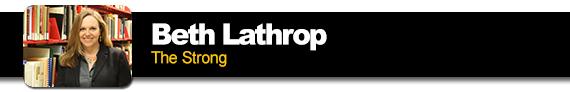 Bethlathrop-header