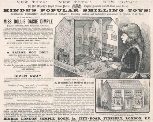 V_dolls_house_advert_1881