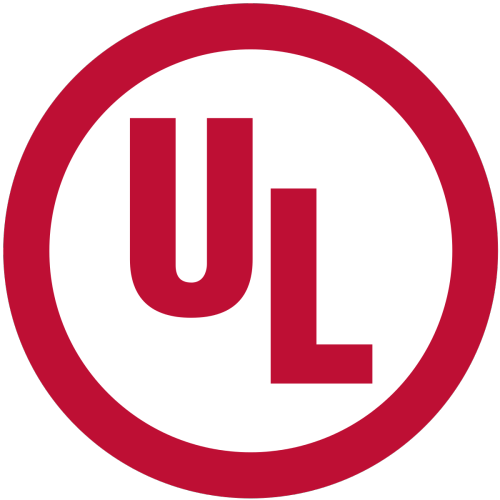 UL_Mark.svg