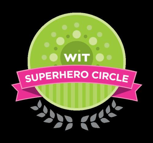 Superhero-Circle-WhiteBkg