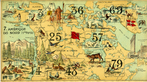 Chromolitho-game-map-top001-web