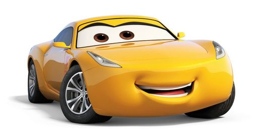Cars 3 And The Hispanic Market 5 Questions For Toy Retailers
