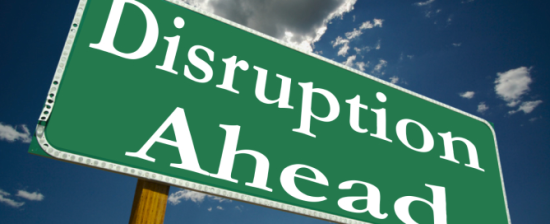 Disruption_ahead-669x272