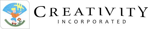 CreativityInc_Logo_Horizontal