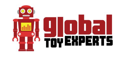 Globaltoyexperts-2016-logo-final