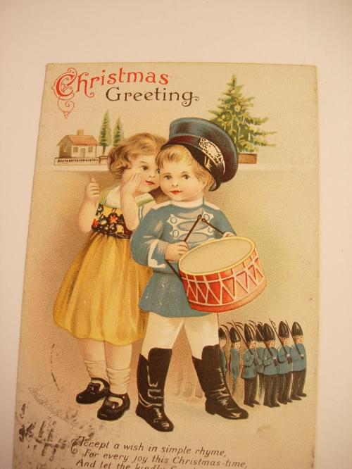 5b63f264df60ff5d4d98daf6665752fa--victorian-toys-victorian-christmas