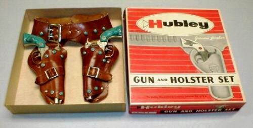 Hubley-2