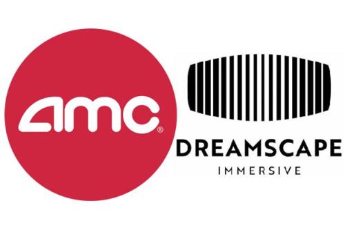 Amc-dreamscape