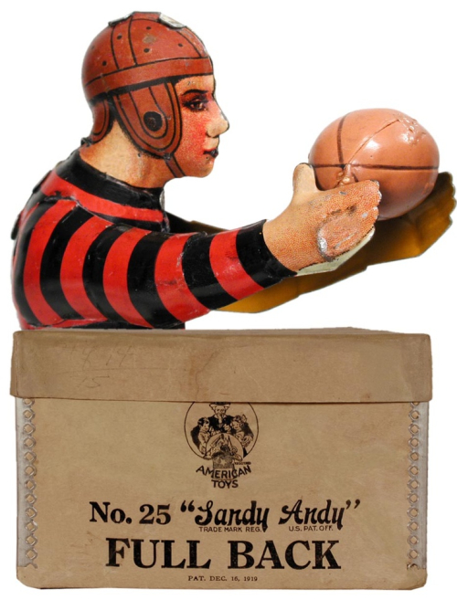 A096ca98f4c1fe5924cae03c7be0d561--antique-toys-vintage-toys