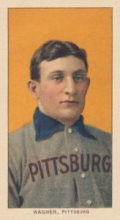 1909-11-T206-White-Border-Honus-Wagner-baseball-card-164x300