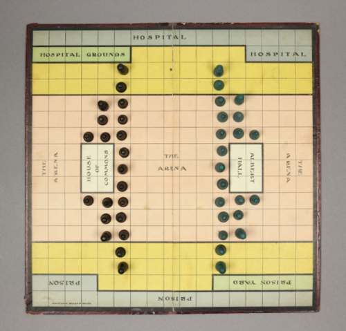 Playingwithistory-suffragetto-board-game