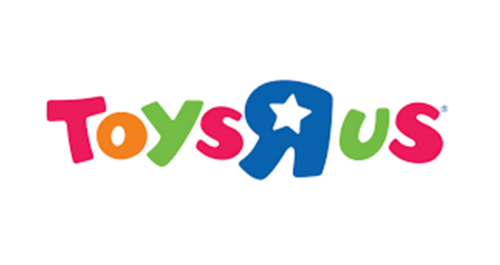 Toysrus-feature