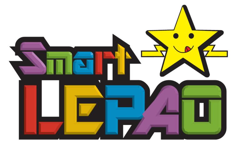 Lepao logo