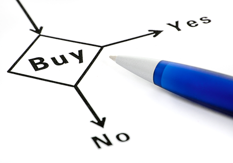 Alex-mandossian-domain-buying-strategies