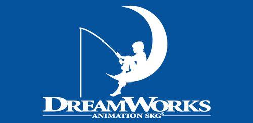 Mu0K2GUGS8GWZHUf1D8E_Hot50-DreamWorks