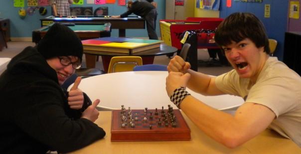 Teens-Chess-604x309