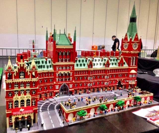 Lego-6