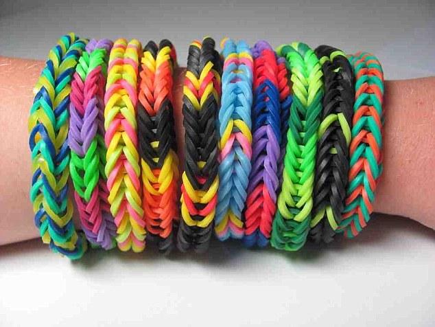 1407102350489_wps_1_Rainbow_Loom_bands