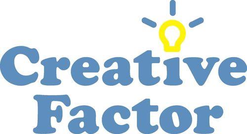 CreativeFactor